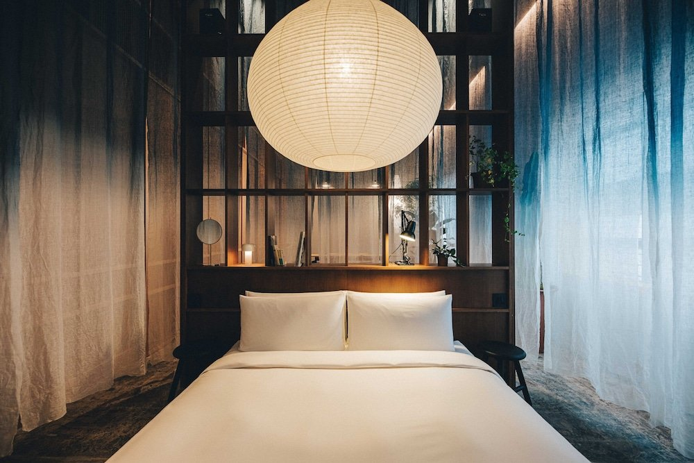 Hotel K5 Image 34