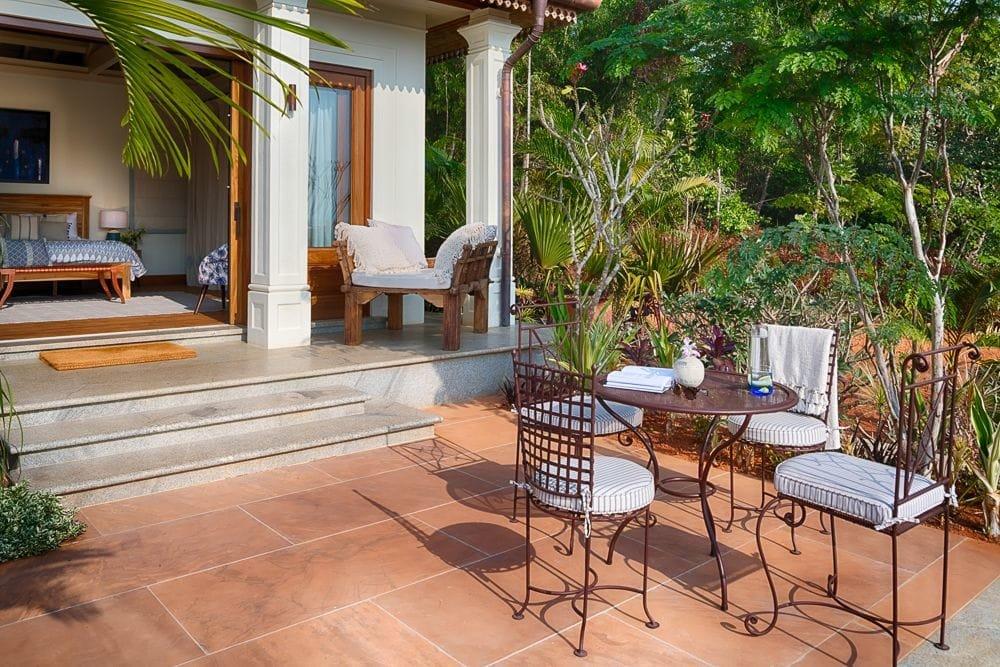 Kahani Paradise Image 1