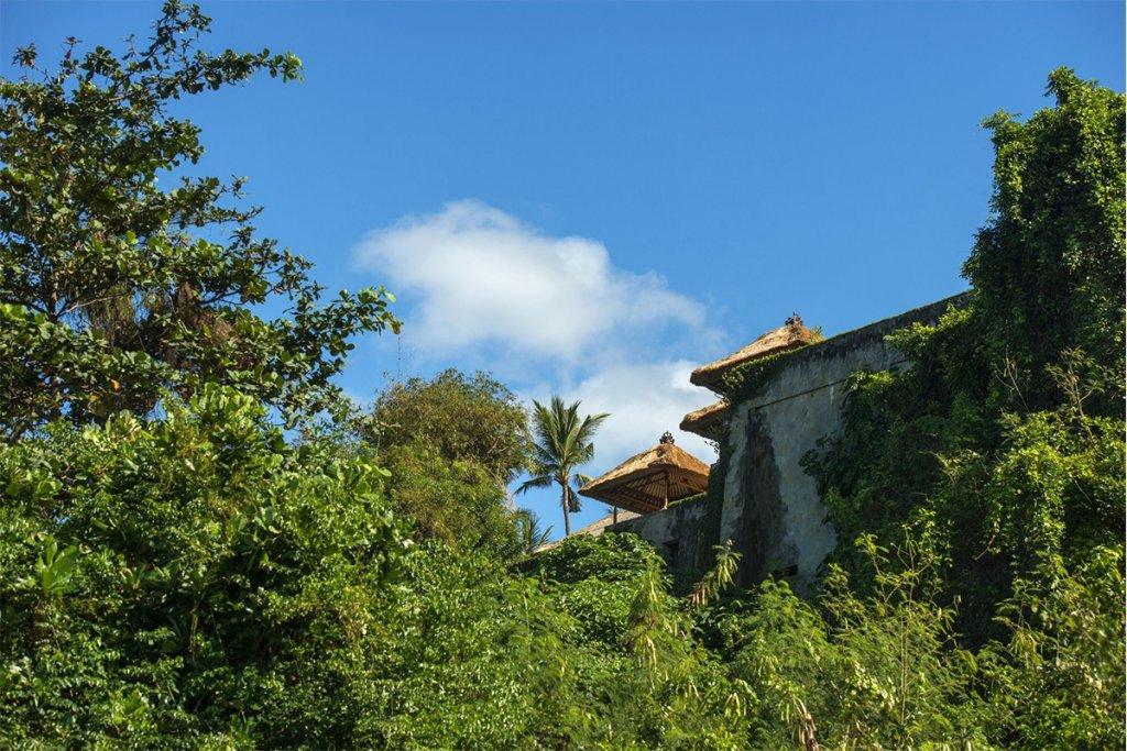 Amankila, Manggis, Bali Image 16