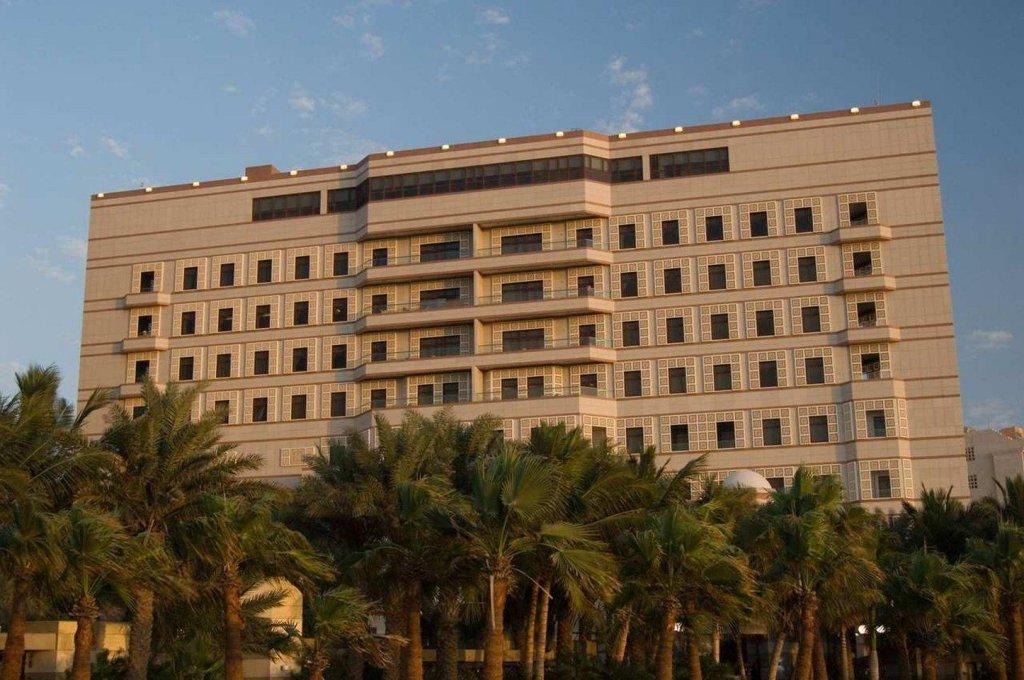 Waldorf Astoria Jeddah - Qasr Al Sharq Image 37