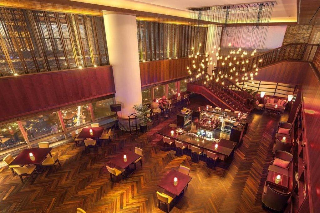 Lotte Hotel Hanoi Image 36