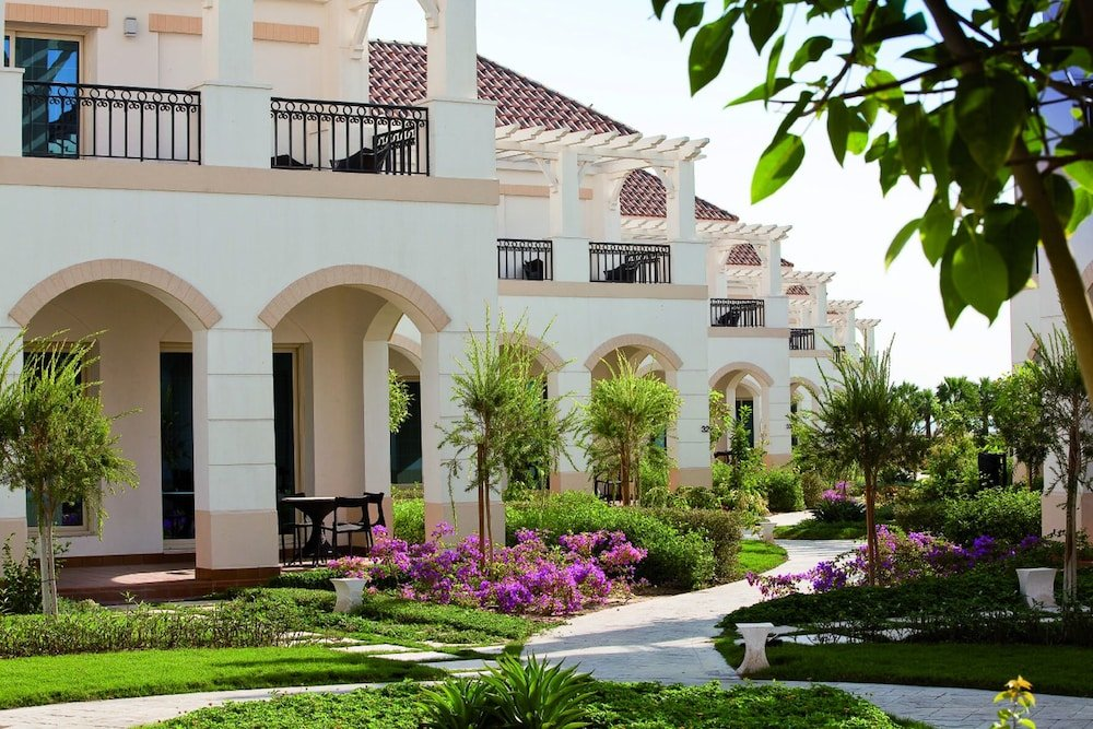 Mövenpick Beach Resort, Al Khobar Image 47