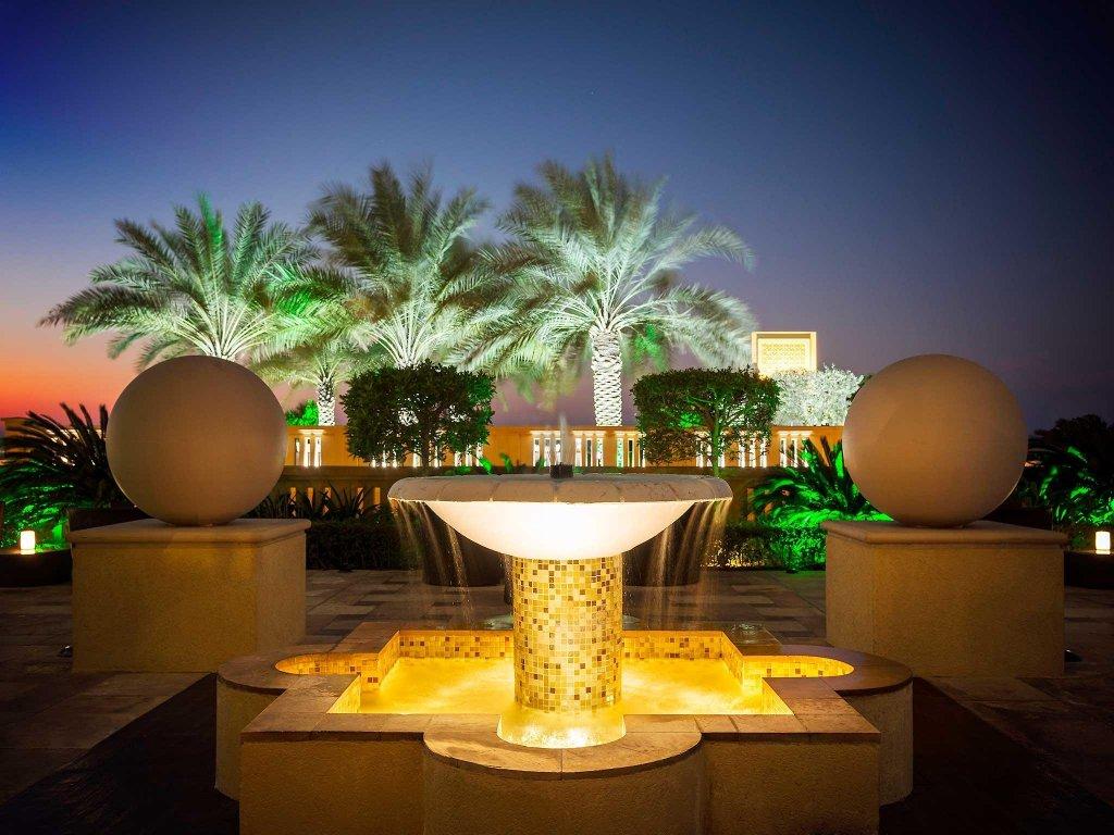 Sofitel Dubai Jumeirah Beach Image 6