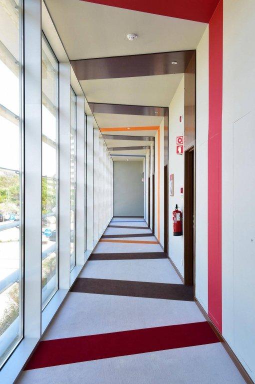 Pestana Alvor South Beach All-suite Hotel Image 27