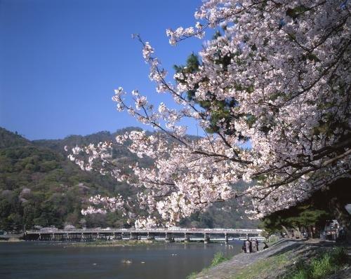 Hotel Resol Trinity Kyoto Image 39