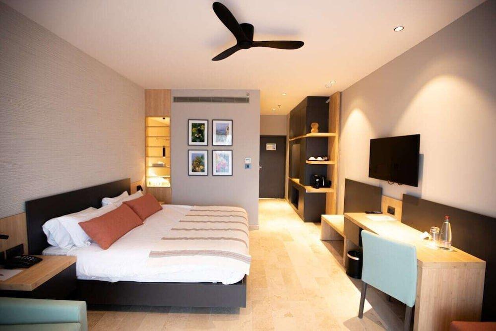 Magdala Hotel, Migdal Image 25