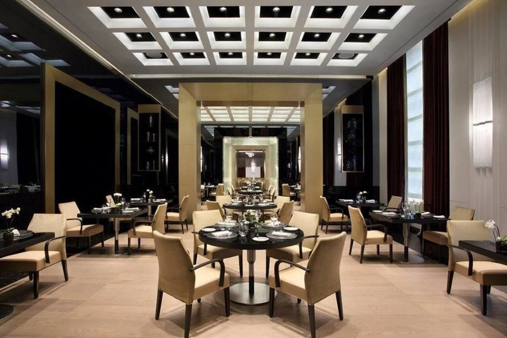 Excelsior Hotel Gallia, A Luxury Collection Hotel, Milan Image 35