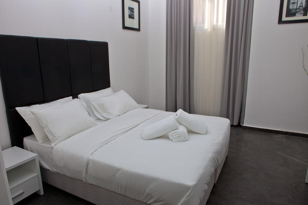 Geula Suites Hotel, Tel Aviv Image 23