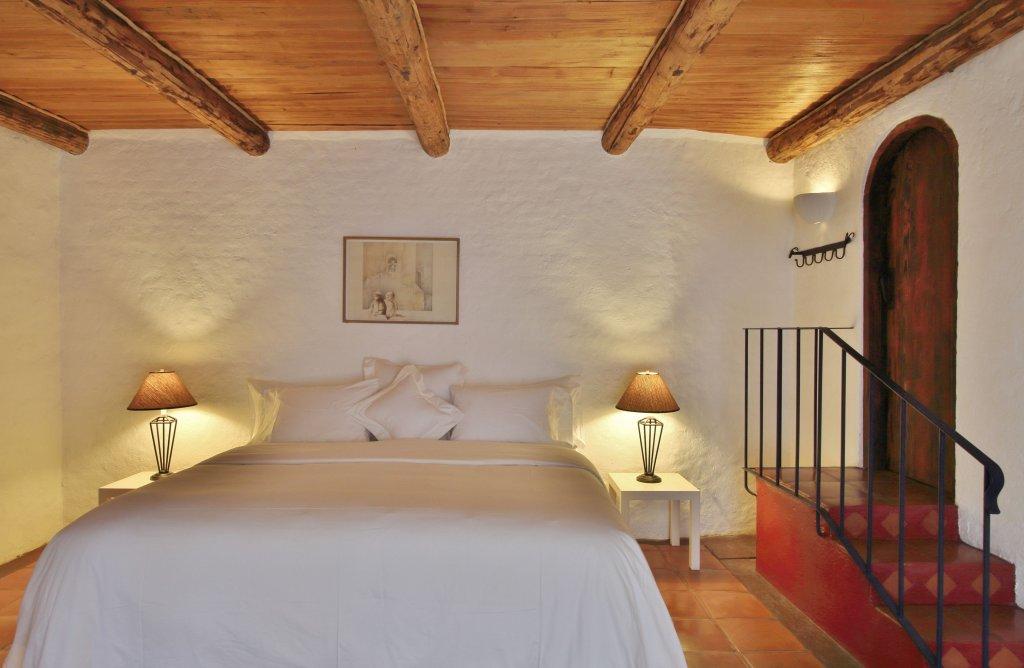 Hotel Amomoxtli,  Tepoztlan Image 16
