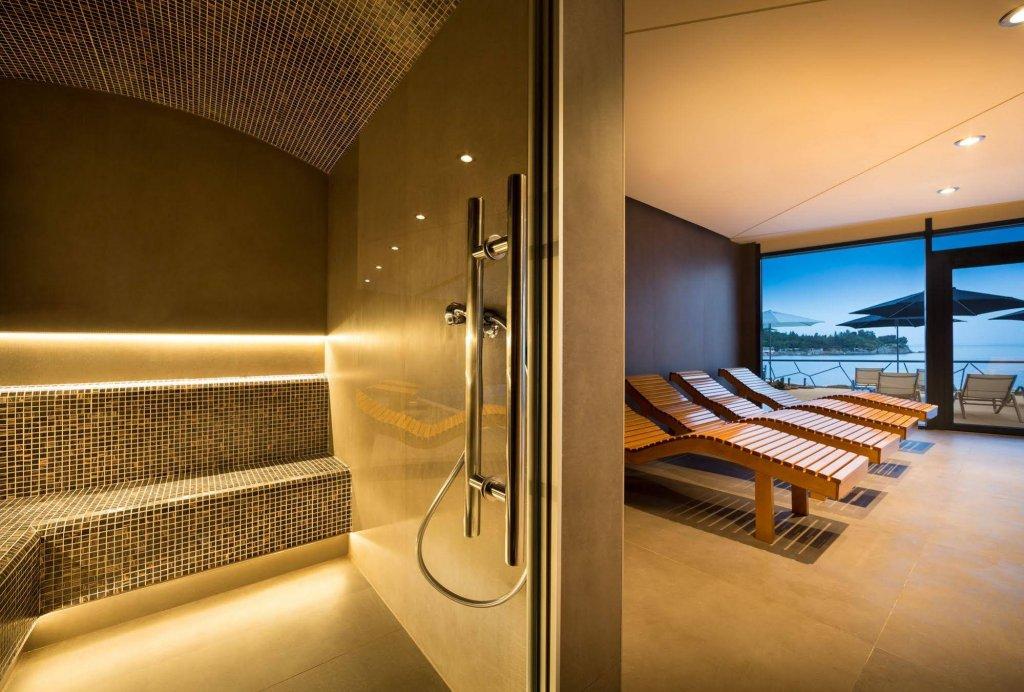 Design Hotel Navis, Opatija Image 2