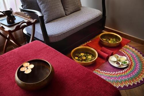 Silk Path Grand Resort & Spa, Sapa Image 24