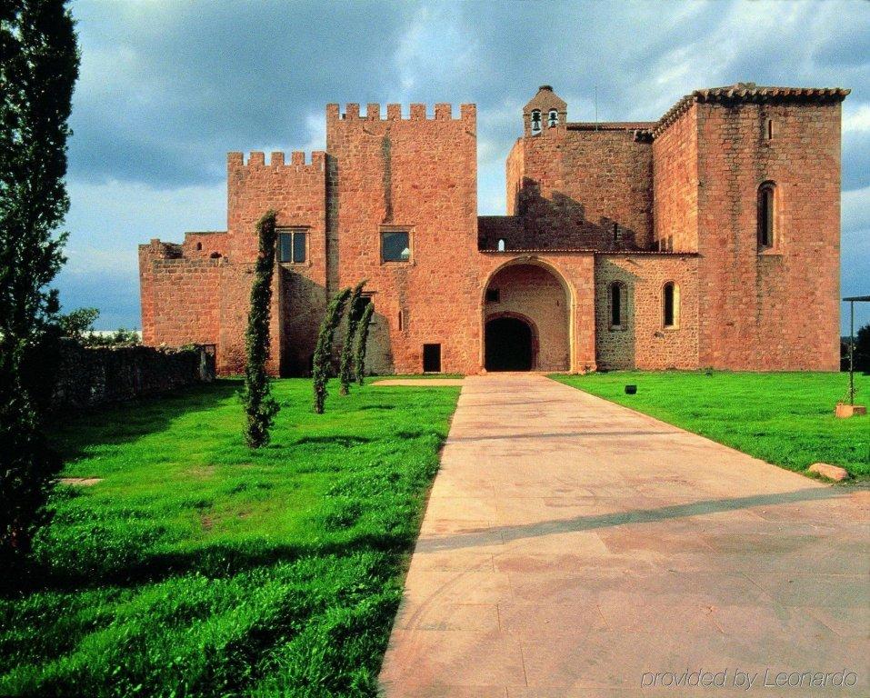 Pousada Mosteiro Do Crato, Crato Image 2