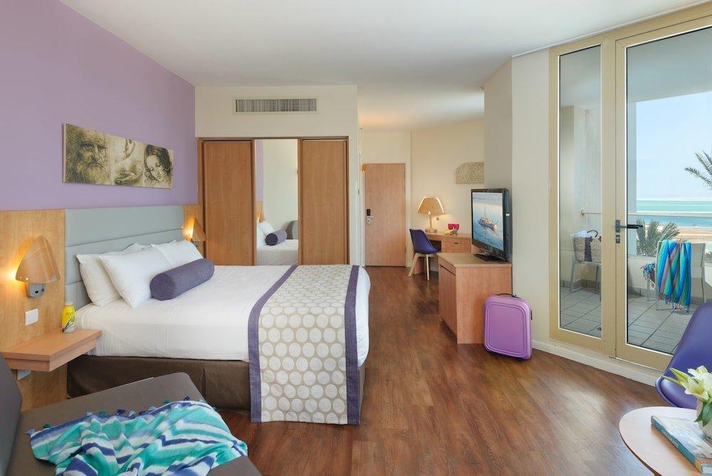 Leonardo Plaza Hotel Dead Sea Image 7