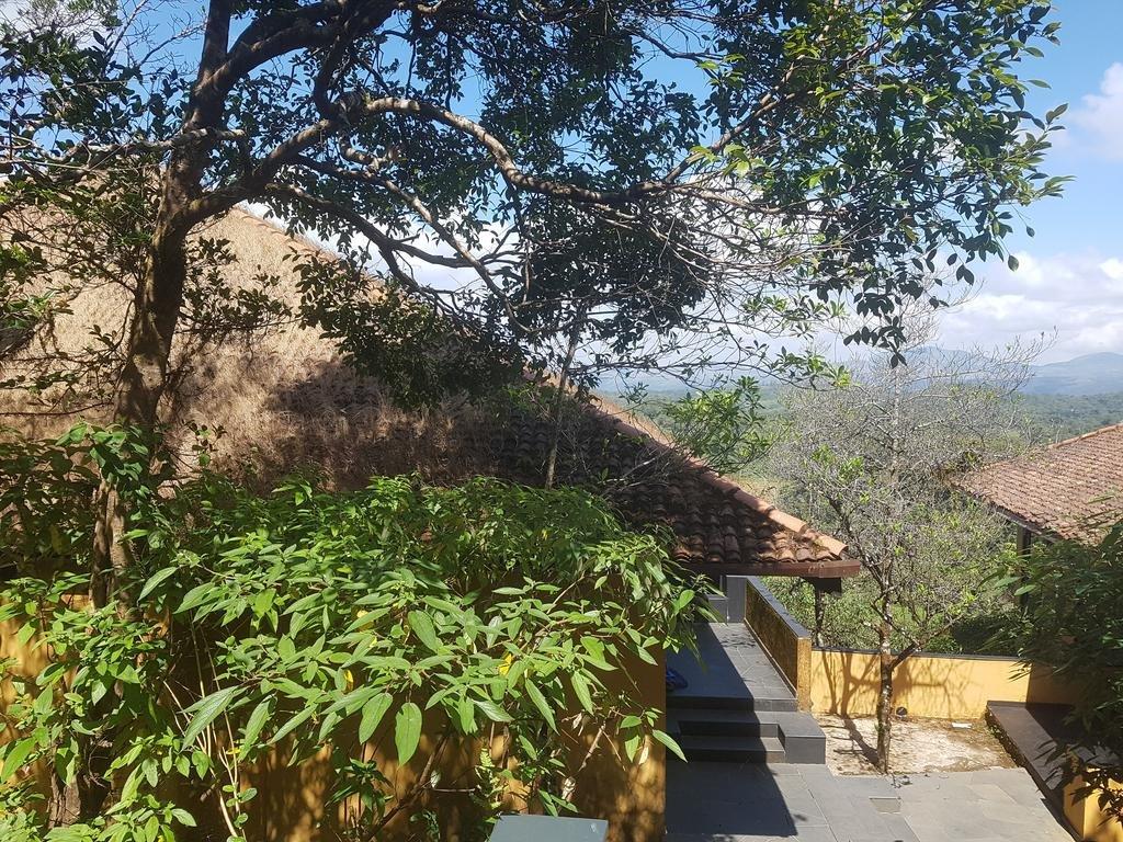 Taj Madikeri Resort & Spa, Coorg Image 5