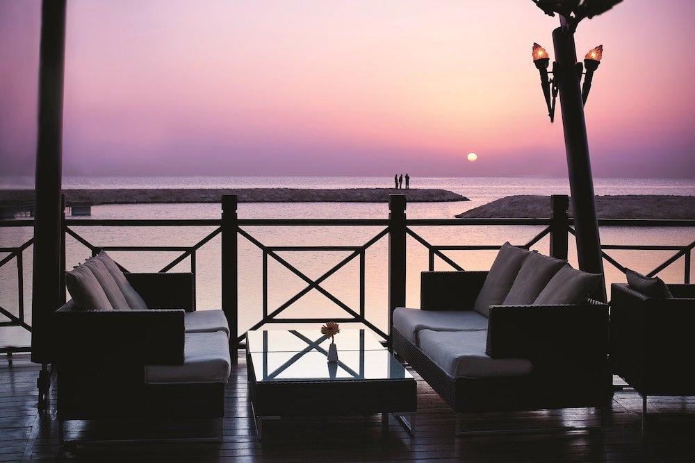Mövenpick Beach Resort, Al Khobar Image 2
