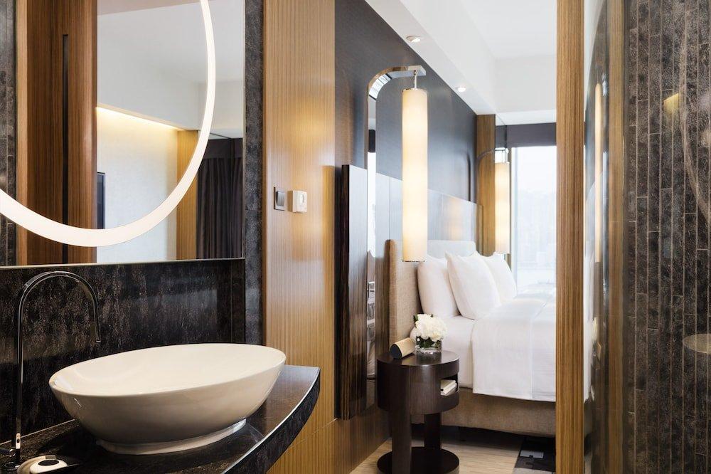 Hotel Icon, Hong Kong Image 15