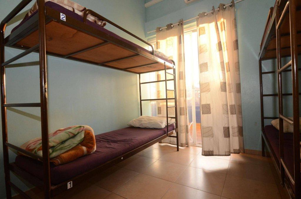 Hayarkon Hostel Tel Aviv Image 11