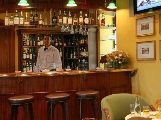 The Scots Hotel, Tiberias Image 43