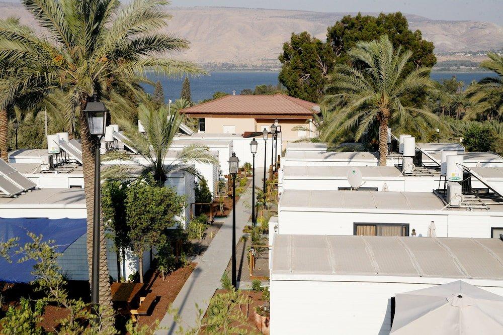 Kinneret Village, Sea Of Galilee Image 19