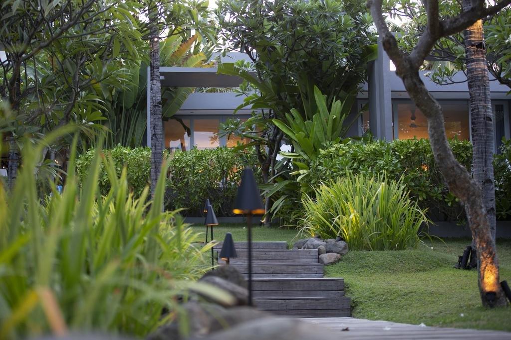 The Lombok Lodge Image 10