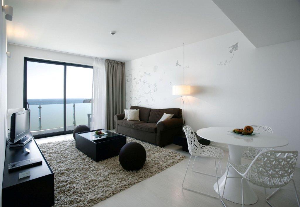 Memmo Baleeira Hotel Image 2
