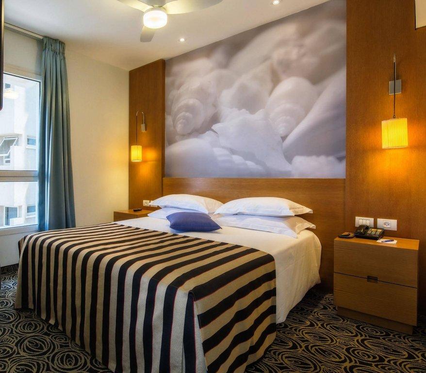 The Lusky -  Great Small Hotel, Tel Aviv Image 10