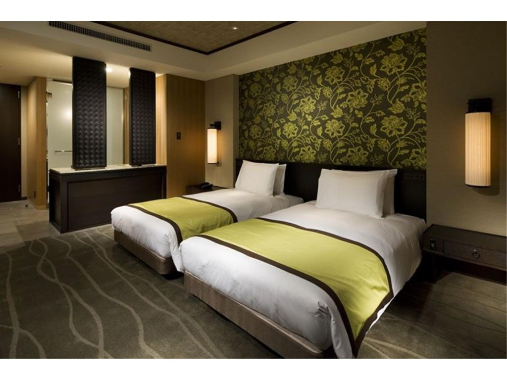 Oriental Hotel Image 15