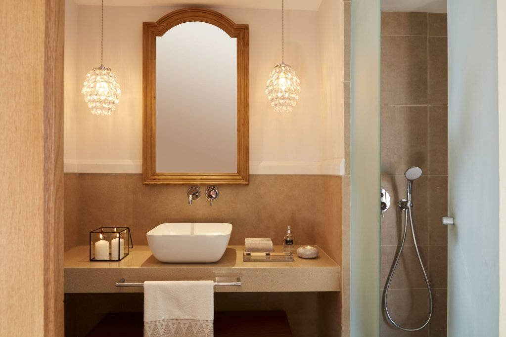 Marbella Nido Suite Hotel & Villas - Adults Only Image 14