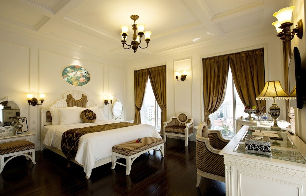 Eldora Hotel, Hue Image 3
