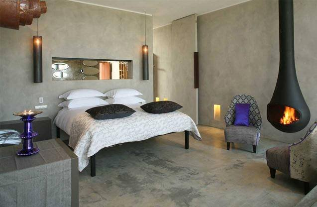 Areias Do Seixo Charm Hotel & Residences Image 0