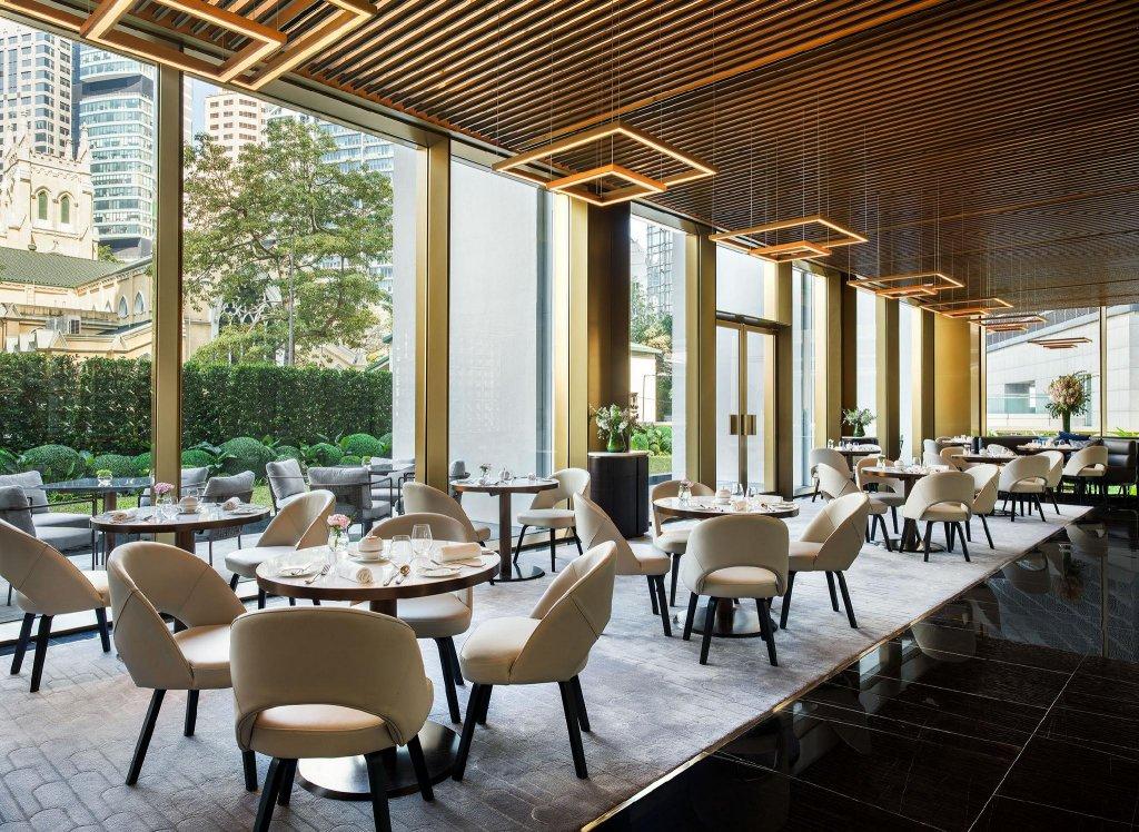 The Murray, Hong Kong, A Niccolo Hotel Image 18