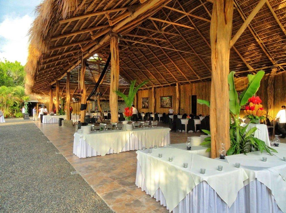 Hotel Villa Caletas, Jaco Image 21