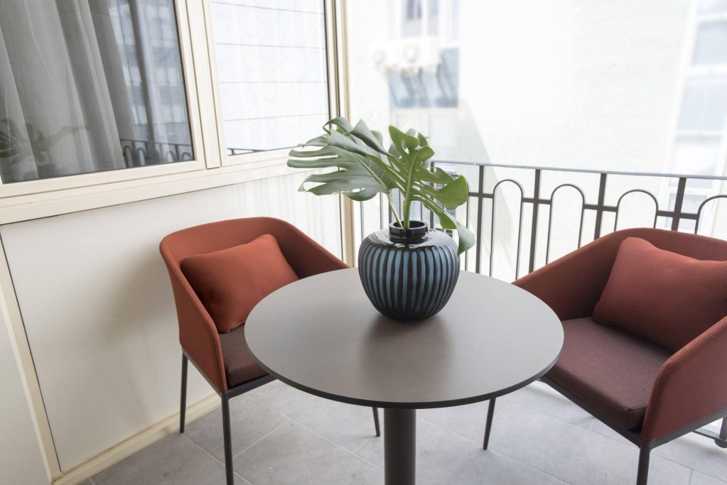 Casagrand Luxury Suites Image 11