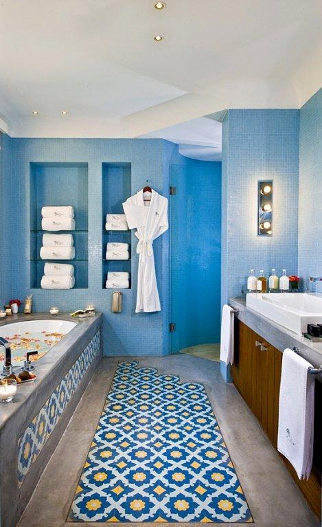 Kempinski Hotel Ishtar Dead Sea, Madaba Image 13