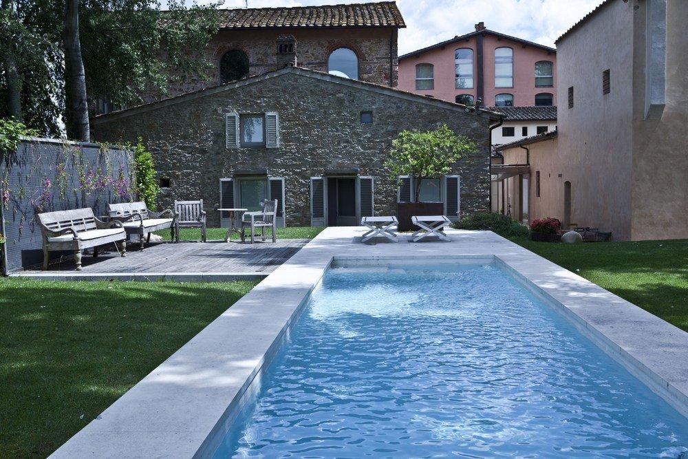 Riva Lofts Florence Image 1