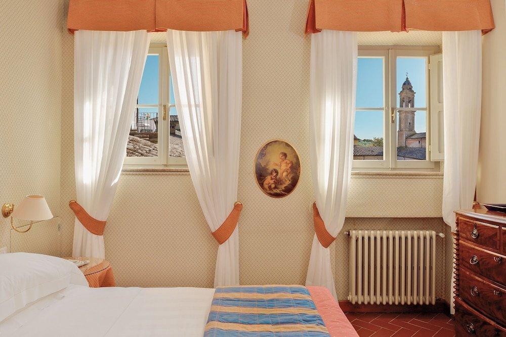 Hotel Certosa Di Maggiano Image 3