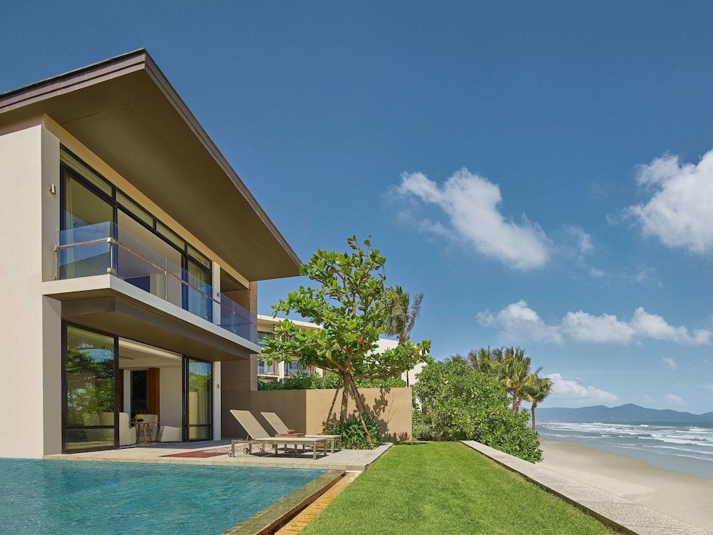 Hyatt Regency Danang Resort And Spa Image 23
