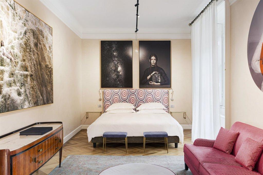 Galleria Vik Milano Image 7