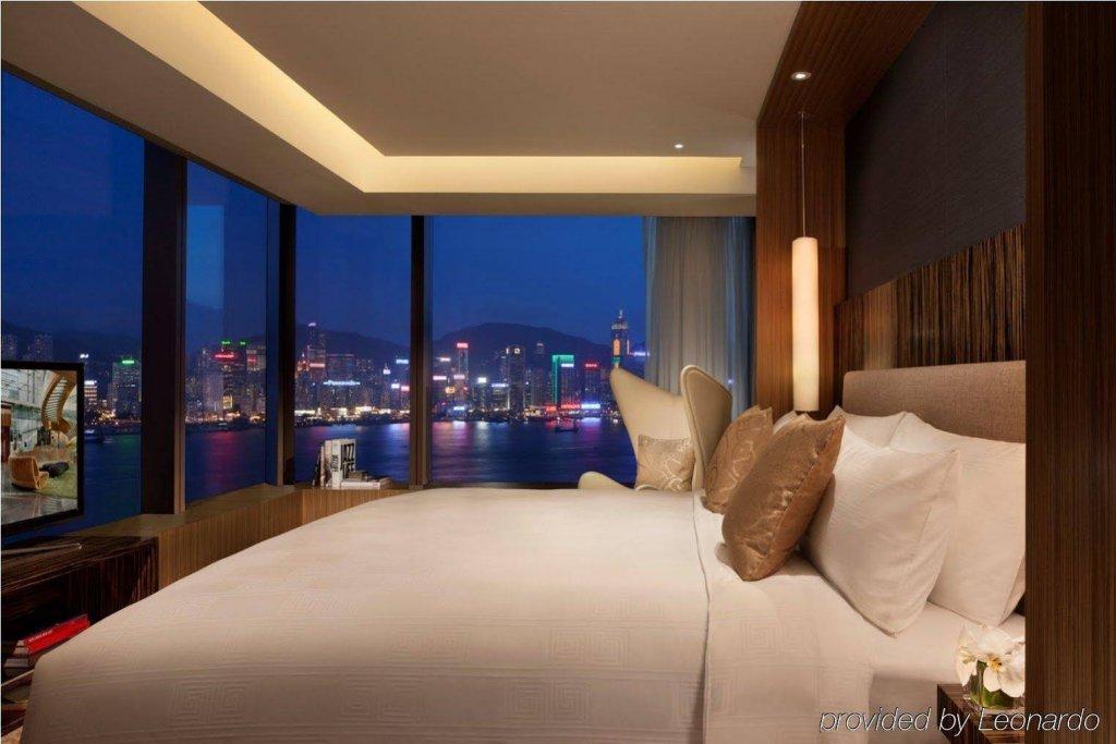 Hotel Icon, Hong Kong Image 12