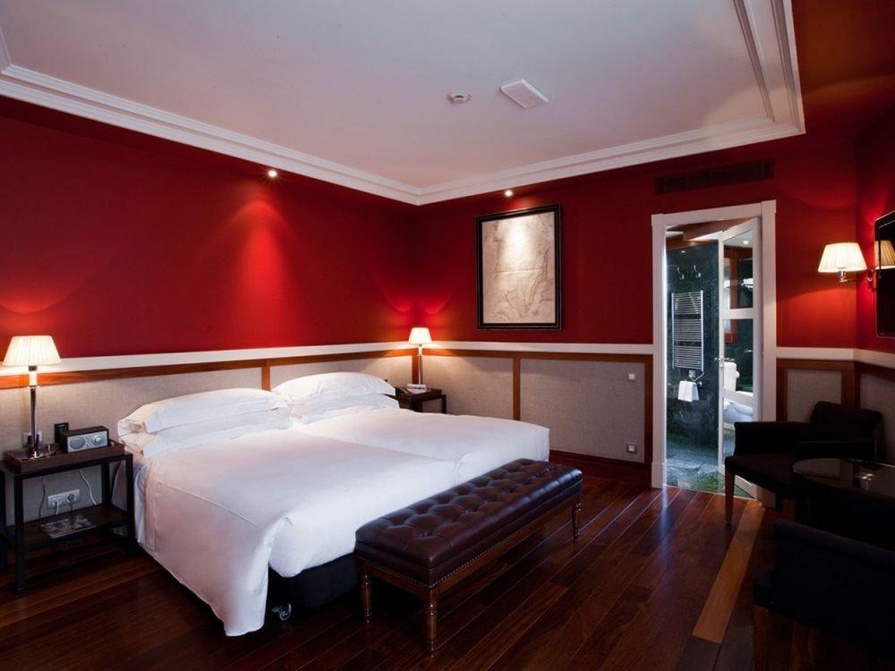 Hotel 1898 Image 33