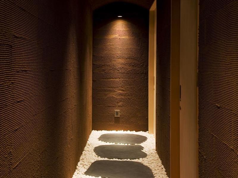Kimamaya Boutique Hotel Image 5