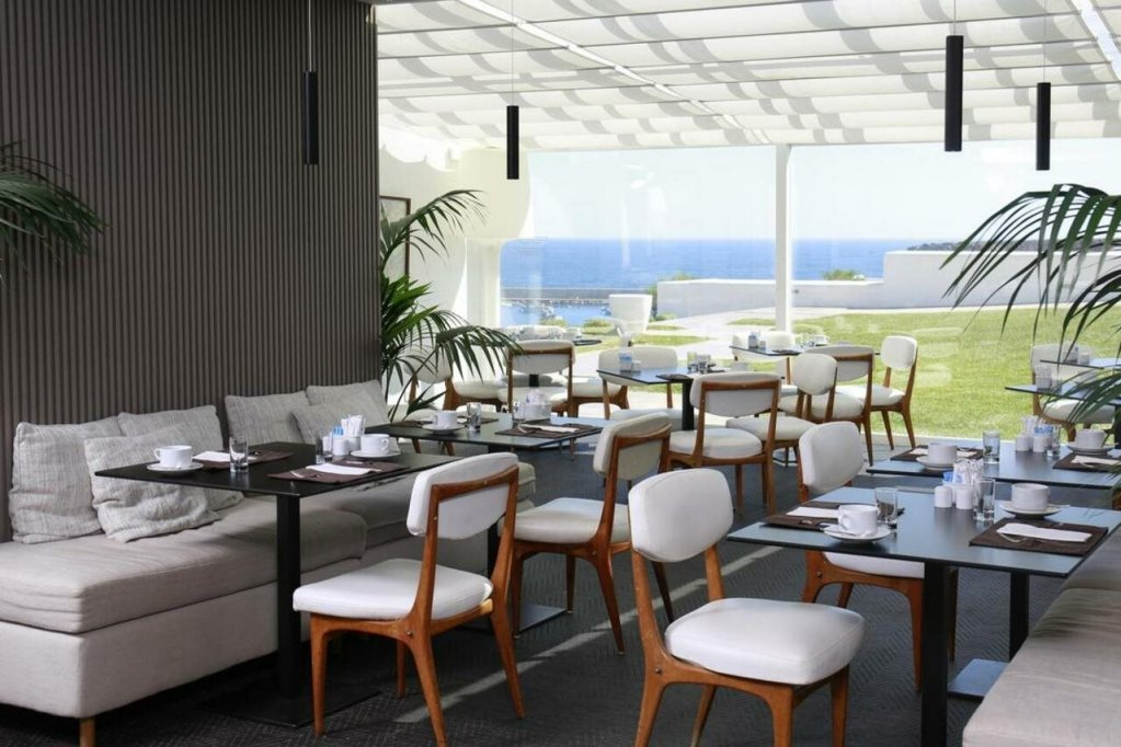 Memmo Baleeira Hotel Image 31