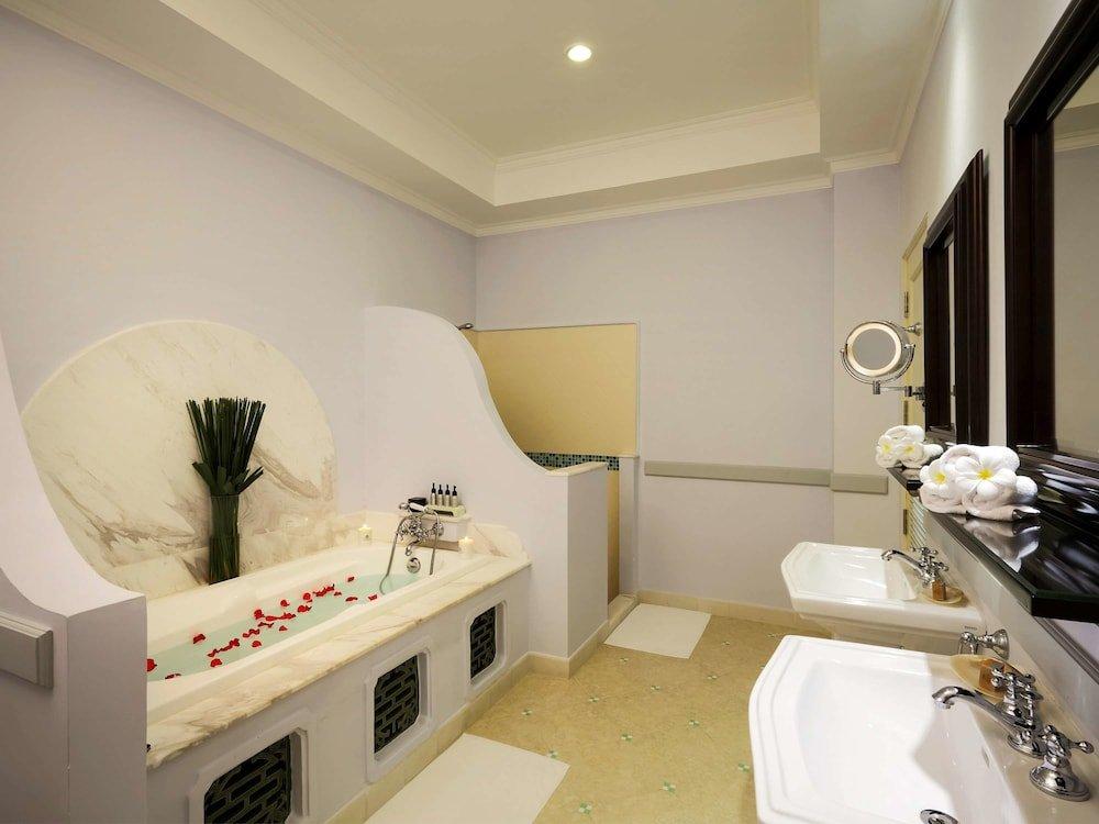 La Veranda Resort Phu Quoc - Mgallery Image 23
