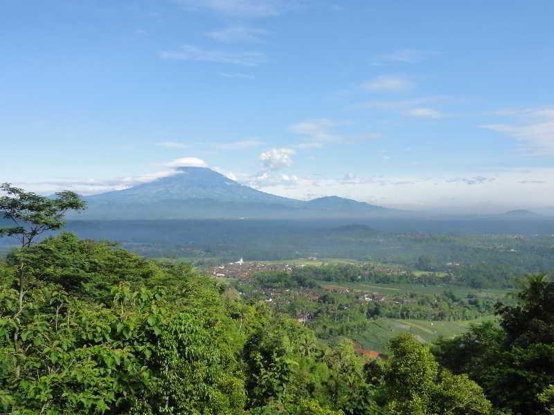 Villa Borobudur Resort Image 45