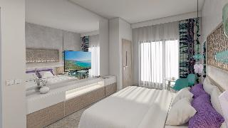 The Chedi Lustica Bay, Tivat Image 22