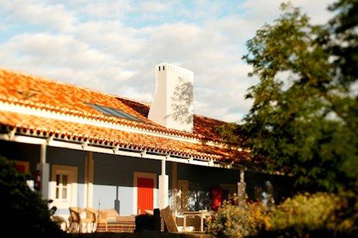 Herdade Da Matinha Country House & Restaurant, Cercal Image 44