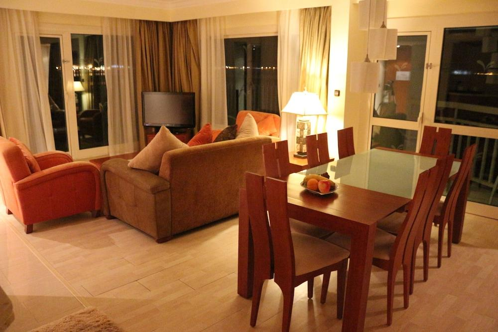 Hilton Taba Resort & Nelson Village Image 16