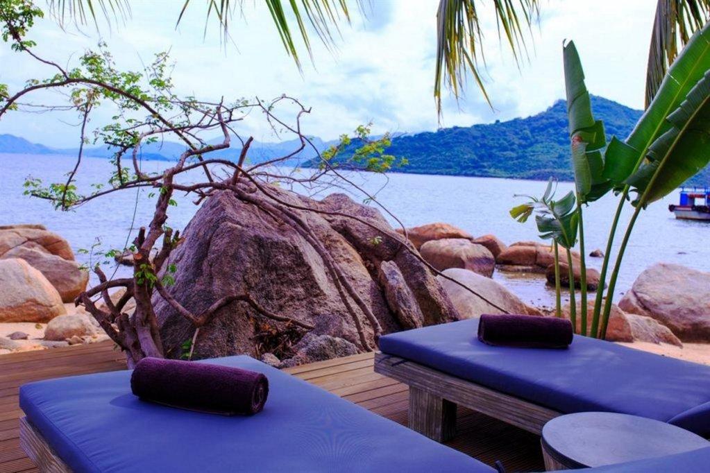 An Lam Retreats Ninh Van Bay Image 29
