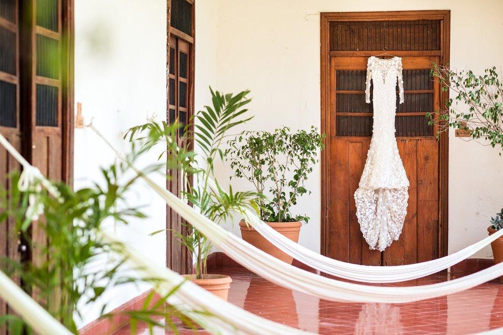 Hacienda Temozon A Luxury Collection Hotel, Merida Image 33