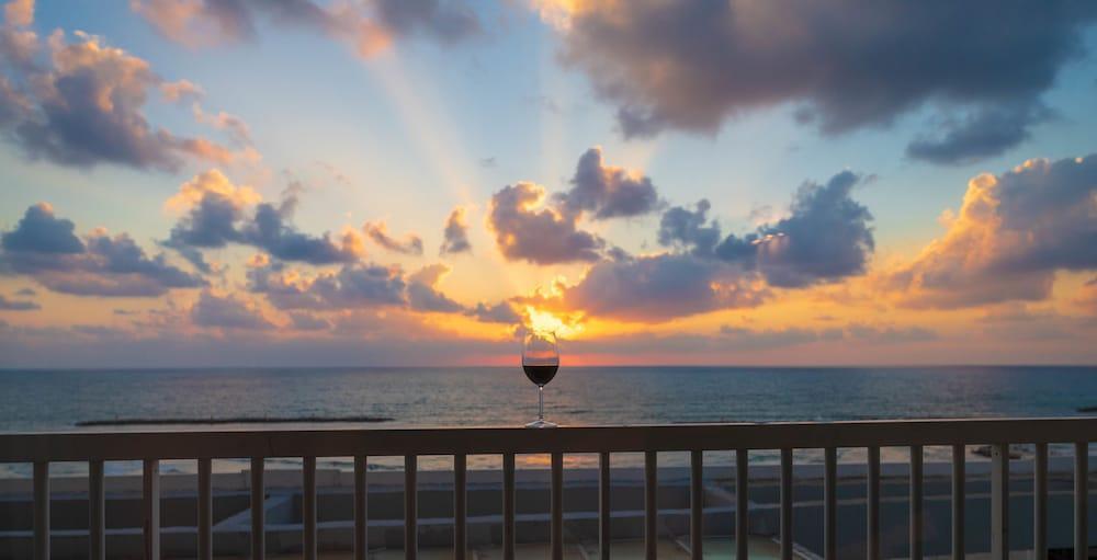 Sea Hotel,  Tel Aviv Image 11